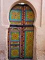 Meknes doors.jpg