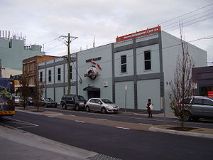 Melbourne - Daily Planet Elsternwick.jpg