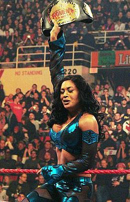 Melina Royal Rumble 2009 mod.jpg