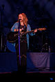 Melissa Etheridge at Fantasy Springs, 19 March 2011 (5543861269).jpg