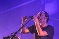 Melt Festival 2013 - Atoms For Peace-18.jpg