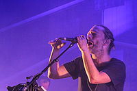Melt Festival 2013 - Atoms For Peace-18.jpg