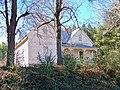 Melton-Davis House.jpg