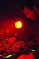 Mem Pamal - live act au nuit rouge7.jpg