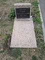 Memorial Cemetery Individual grave (28).jpg