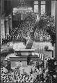 Memorial service for Charles DeGualle - NARA - 194698.tif