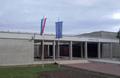 Memorijalni muzej Jasenovac 5.png