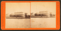 Memphremagog House, Newport, Vt, by Clifford, D. A., d. 1889 5.png