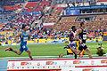 Men's Decathlon, 400 metres (2013 World Championships in Athletics) - 2.jpg