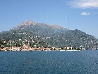 Menaggio,  Lombardy, Italy