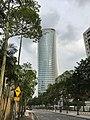 Menara Kerja Raya.jpg