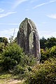 Menhir de Kermaillard (Arzon)-cd01.jpg