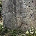 Menhir de Kermaillard (Arzon)-dd02.jpg