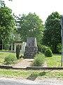 Menkendorf Kriegerdenkmal 2008-05-28 026.jpg