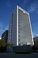 MenoGaia headquarters building Kobe02s5s4272.jpg