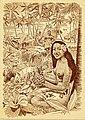 Menu, Trader Vic, Oakland (cover) (12001586684).jpg