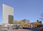 Mercado, Indianápolis, Estados Unidos, 2012-10-22, DD 02.jpg
