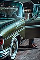 Mercedes Lady (Unsplash).jpg