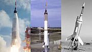 Mercury-launch-vehicles.jpg