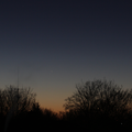 Merkur04122019.png
