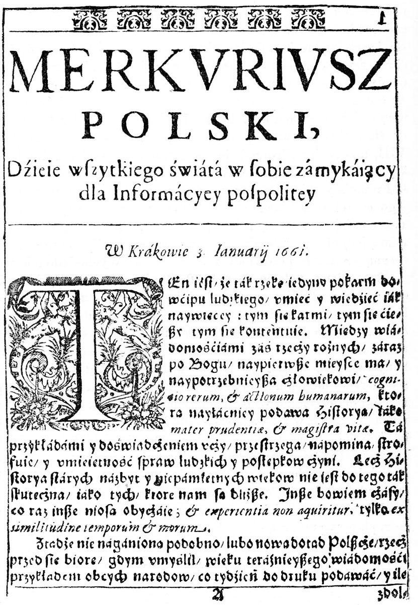 Merkuriusz Gloger t.1 s 284