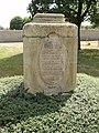 Merles-sur-Loison (Meuse) cimetière militaire allemand (03).JPG