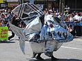 Mermaid Parade Silver Fish.jpg