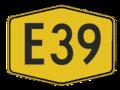Mes-e39.png