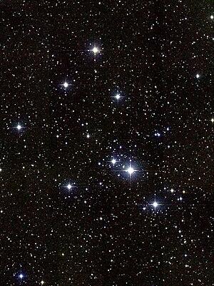 Messier 041 2MASS.jpg