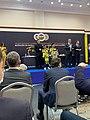 Mesut Özil Fenerbahçe Sign Ceremony 20210127 (3).jpg