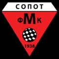 Metalik Sopot.png