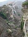 Meteora - panoramio - P. León (1).jpg