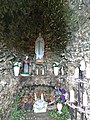 Meteren La chapelle Schercousse (2).JPG