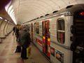 Metro Andel 2005-03-26 00.jpeg