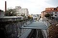 Metro do Porto, 2011.03.04 (5511953315).jpg