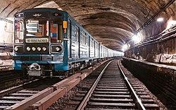 Metro train 81-717.5M-714.5M 2606 in tunnel.jpg