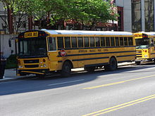 220px Metropolitan_Nashville_Public_School_bus_in_front_of_Country_Music_Hall_of_Fame thomas saf t liner wikipedia  at nearapp.co