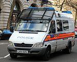 Metropolitan Police (12547279824).jpg
