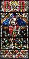 Metz Cathedral 002.JPG