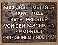Metzger Gedenktafel.JPG