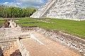 Mexico-6012 (4641060867).jpg