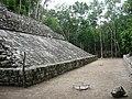 Mexico yucatan - panoramio - brunobarbato (52).jpg