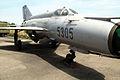 MiG-21 img 2493.jpg