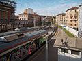 Mi Porta Genova vista nord.JPG