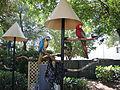 MiamiSeaquarium-Parrots.JPG