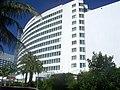 Miami Beach FL Fontainebleau07.jpg