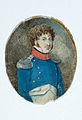 Michał Chylewski - Portret Marcina Sobolewskiego 1811.jpg
