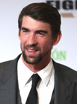 Michael Phelps by Gage Skidmore 2.jpg