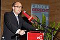 Michael Ritsch - Landesparteitag der SPÖ Vorarlberg 04.jpg