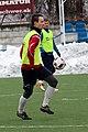 Michal Miko (FK Rajec).jpg
